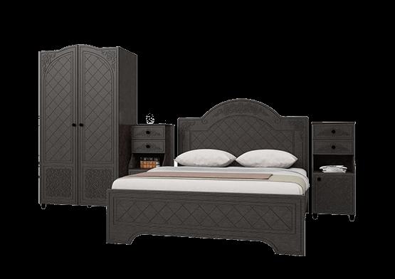 Мебель для гостиниц по индивидуальному заказу
