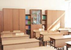 Мебель для детских садов, школ, вузов на заказ